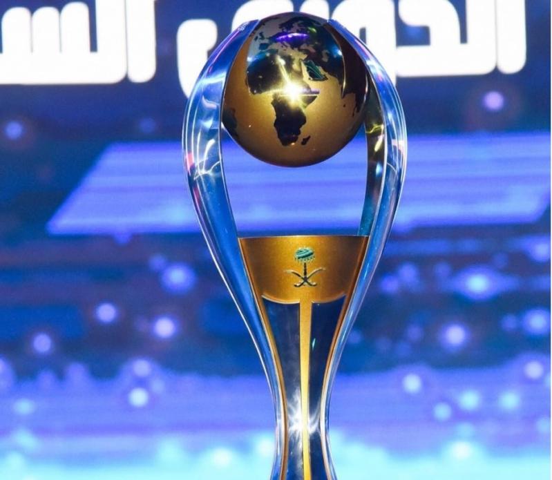 غدًا انطلاق مباريات الجولة الـ26 بـ دوري محمد بن سلمان للمحترفين