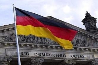 عجز ألمانيا يصل لأعلى مستوى في 30 عامًا