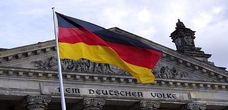 إخلاء 3 محاكم ألمانية بعد إنذارات بوجود قنابل