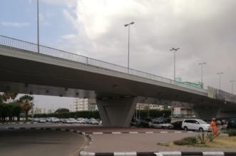 طريق وادي وج المسيال بالطائف حوادث مأساوية.. والأهالي: أنقذوا أرواحنا و مركباتنا - المواطن