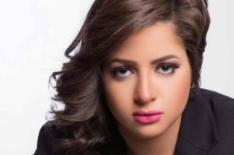 فيديو.. منى فاروق تكشف تفاصيل الفيديو المثير مع شيما الحاج والمخرج الشهير! - المواطن