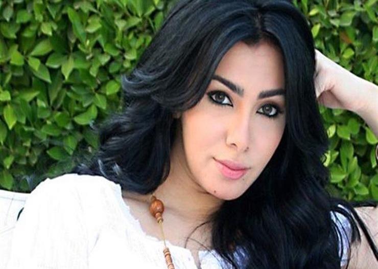 قصة ميرهان حسين المثيرة.. بدأت بكمين الهرم في 2016 وانتهت بسجن القناطر!