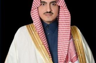 بدر بن سلطان يبدأ جولة على محافظات منطقة مكة.. غداً - المواطن