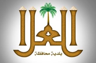 بلدية محافظة العلا تعلن توفر 10 وظائف نسائية شاغرة - المواطن