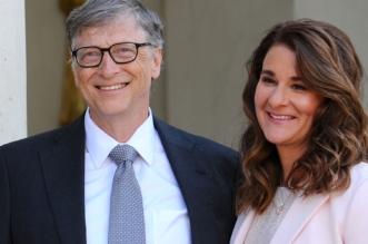 فيديو.. هكذا يقضي ثاني أغنى رجل في العالم وقته - المواطن