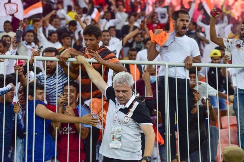 دوري محمد بن سلمان للمحترفين: #الشباب في مهمة مواصلة الانتصارات ضد #الفيحاء