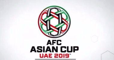 موعد مباريات الجمعة في بطولة كأس آسيا 2019