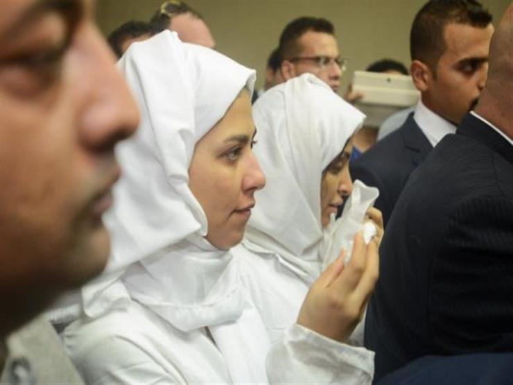 محكمة مصرية ترفض إعدام راقصة عذبت خادمتها حتى الموت ومثلت بجثتها