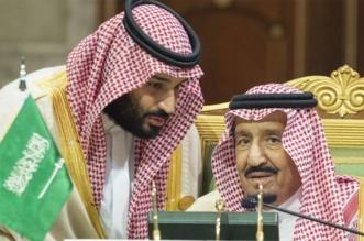 المملكة لا تنتقم من أبنائها وتشهد موقفًا لأول مرة عالميًا - المواطن
