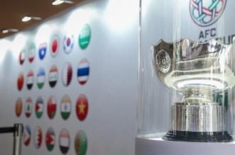 موعد مباريات الاثنين في ثمن نهائي كأس آسيا 2019 - المواطن