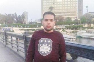 جريمة مروعة بالأسلحة البيضاء في عين شمس .. الضحية عريس قبل الزفاف - المواطن