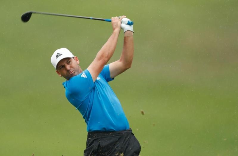 ٣.٥ مليون دولار مجموع جوائز بطولة الغولف الدولية بالمملكة