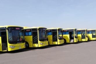 النقل التعليمي يوفر 25 ألف حافلة لنقل طلاب 18 ألف مدرسة - المواطن