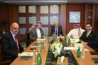 في أول اجتماع له.. مجلس تحرير العربية والحدث يبحث تطوير النواحي المهنية والفنية - المواطن