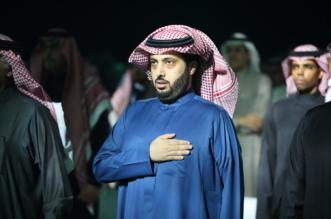 إستراتيجية الترفيه .. تقود للعالمية وتتوافق مع الدين والتقاليد السعودية - المواطن