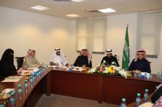 هيئة الصحفيين توافق على تشكيل لجنة للاستشارات القانونية - المواطن