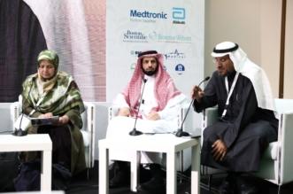 100 مختص يناقشون تقييم حالات الموت المفاجئ ومستجدات كهربية القلب في الرياض - المواطن