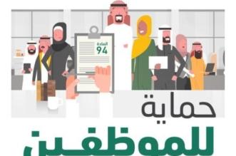 وزارة العدل تتوعد أرباب العمل المتأخرين في دفع رواتب الموظفين - المواطن