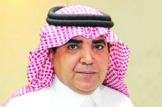 وزير الإعلام ناعيًا فهد العبدالكريم: ترك بصمة واضحة خلال مسيرته - المواطن
