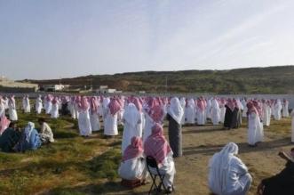 ماذا بعد تشييع ضحية مضاربة الحمدانية في جدة؟ - المواطن