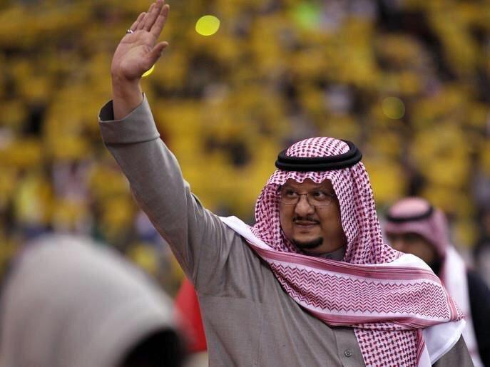 #كحيلان_الوفاء .. #النصر بعقله وقلبه رغم ابتعاده عن المشهد