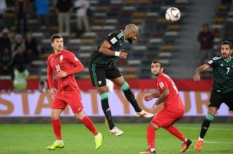 كأس آسيا 2019 .. الإمارات تخطف بطاقة العبور لدور الـ8 بثلاثية في قيرغيزستان - المواطن