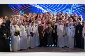 خالد بن سلمان: اتفاقيات برنامج تطوير الصناعة ستوفر شراكات فاعلة ووظائف للمواطنين - المواطن