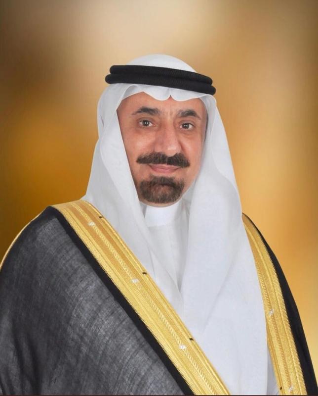 أمير نجران: نعيش في دوحة الرفاهة والنعماء في ظل قائدنا ذي الشكيمة والإباء