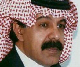 حقد الصغير.. قطر - المواطن