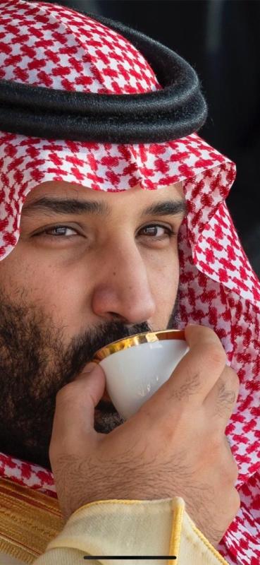 حد الدخل المانع من الحصول على دعم سند محمد بن سلمان للزواج