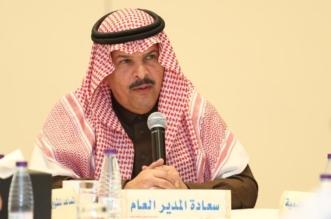 مدير تعليم الرياض: العمل التطوعي مظهر من مظاهر تقدم الأمم وازدهارها - المواطن