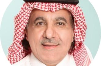 وزير الإعلام يصادق على ١١٣ قراراً حول حقوق المؤلف - المواطن