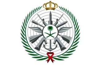 وزارة الدفاع تعلن فتح باب القبول لخريجي الجامعات عبر هذا الرابط - المواطن