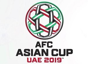 موعد مباريات الخميس في ربع نهائي كأس آسيا 2019 - المواطن