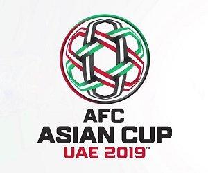 موعد مباريات الخميس في ربع نهائي كأس آسيا 2019