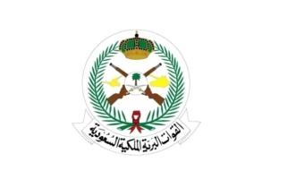 القوات البرية تدعو المواطنين والمواطنات لمراجعة الخدمة المدنية - المواطن