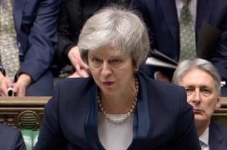 may brexitvote reuters ok 0
