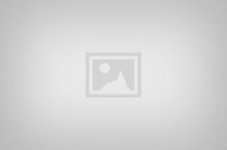 ميليشيا الحوثي تنهب متحفًا أثريًّا في ذمار صنعاء - المواطن