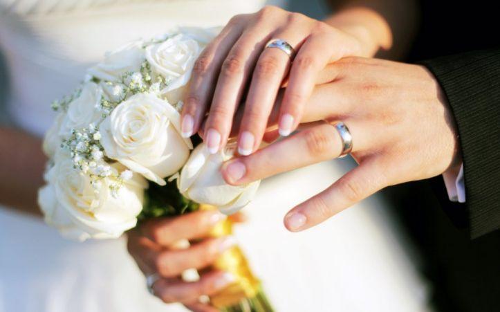 أهم أسباب نجاح الحياة الزوجية .. و8 نصائح للرجل