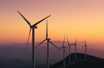 السعودية تستثمر 500 مليون دولار في الطاقة المتجددة - المواطن