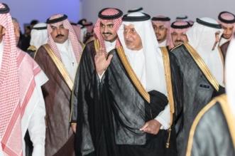 5 جلسات حوارية في احتفالية غرفة جدة بمرور 75 عامًا على تأسيسها - المواطن