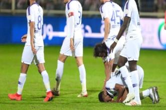 زوران يعلن قائمة #الهلال في كأس زايد - المواطن