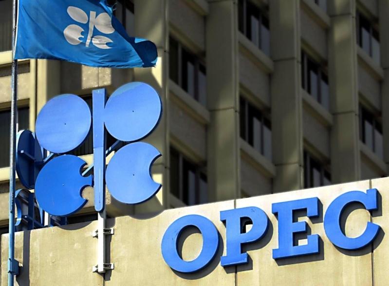 أوبك تخفض توقعها للطلب على النفط في 2019