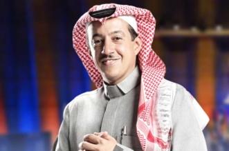 لأول مرة.. مقال واحد يجمع سفيري المملكة والإمارات - المواطن