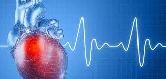 تقنية مبتكرة لعلاج اضطراب نبضات القلب بدون إشعاع - المواطن