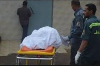 جثة طالبة مشطورة نصفين في مقلب للقمامة تثير حيرة الشرطة المصرية - المواطن