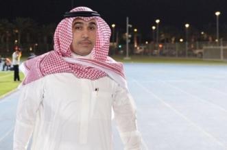 خيمي يعتذر لجماهير #الاتحاد : #الوحدة أول نادٍ تأسس في المملكة - المواطن