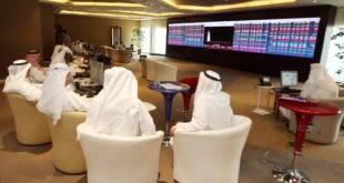 مؤشر الأسهم السعودية يواصل رحلة الصعود