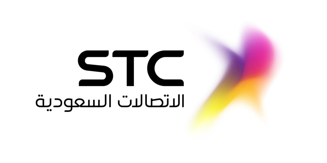 8 #وظائف شاغرة لدى شركة الاتصالات السعودية