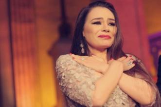 الترفيه تعيد شريهان للمسرح وتركي آل الشيخ يعلن الحدث - المواطن